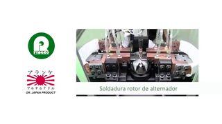 Fyreco: especialista en la fabricación y reconstrucción de arranques y alternadores
