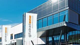 Dipart se incorpora al grupo internacional Global one Automotive