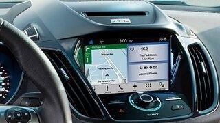 Ford y Toyota dan un paso más en el software abierto para el coche conectado