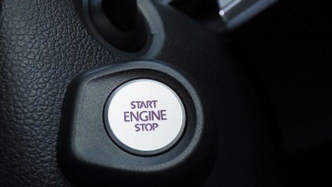 Cómo funciona el sistema Start-Stop de Volkswagen