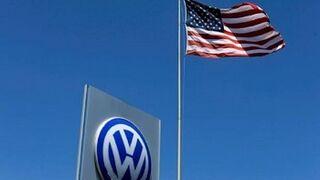 Volkswagen acepta una multa de 4.100 millones en EE.UU. por el 'dieselgate'