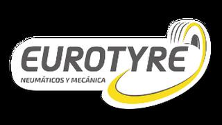 Eurotyre reivindica su continuidad en España con el apoyo de ContiTrade