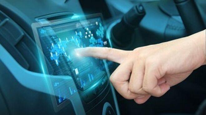 Bondades y complicaciones de las innovaciones tecnológicas