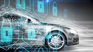 Los fabricantes, preocupados por la seguridad en la transmisión de datos