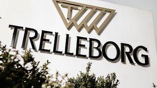 Trelleborg sube el precio de neumáticos agrícolas y forestales