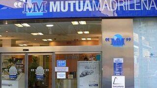 Mutua Madrileña lidera las aseguradoras con presencia en internet