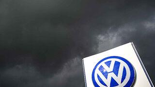 Volkswagen no se presenta a su juicio con la OCU