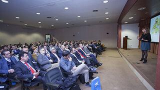 El impacto de las tecnologías y la gestión de equipos, en el XXVI Congreso de Faconauto