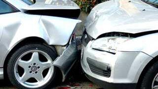La facturación del seguro de autos creció más del 5% en 2016