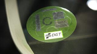 Los talleres socios de OPEN podrán distribuir la etiqueta medioambiental