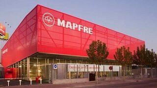 Mapfre abre un centro de servicio en Valladolid