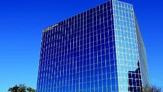 Federal-Mogul pasa a ser 100% propiedad de Icahn Enterprises