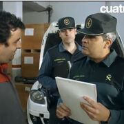 Cataluña: las denuncias de talleres por competencia desleal vuelven a niveles de 2014