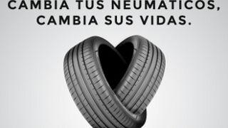 Autia pone 'Ruedas con Corazón'