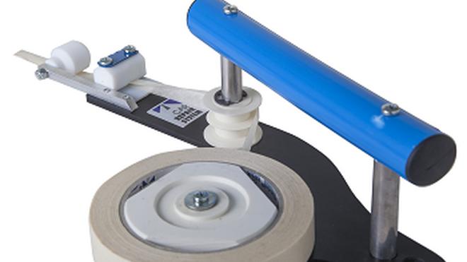 Car Repair System presenta el Masking tape tool