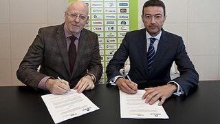Adine y la correduría de seguros ERM firman un acuerdo