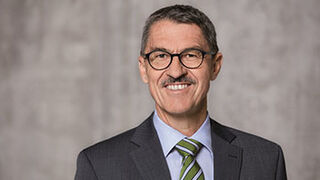 El grupo Mann+Hummel facturó 3.500 millones de euros en 2016