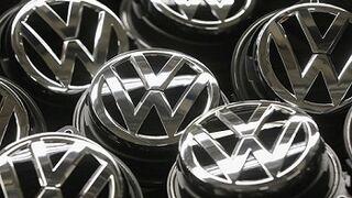 Volkswagen encabeza las denuncias de los consumidores en 2016