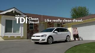 VW manda cartas para reconquistar a los clientes del dieselgate