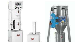 Reauxi y CAV presentan un kit para el lijado de aluminio