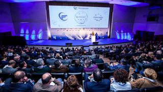 DAT Ibérica lanza una promoción gratuita con motivo del Congreso de Faconauto