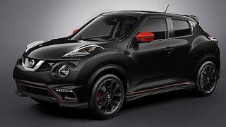 Los servicios tecnológicos aportarán en 2022 el 30% de los ingresos de posventa de Nissan