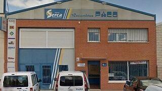 Recambios Paco Soria se suma a la red Pro&Car