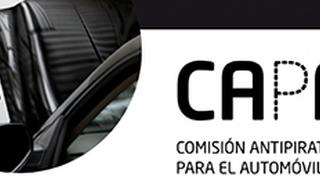 CAPA elimina más de 10.000 ofertas de productos y equipos ilegales en internet