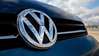 VW ha revisado 3,4 millones de coches afectados por el 'dieselgate'