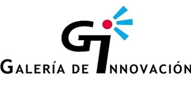 Motortec premia los proyectos de innovación en posventa