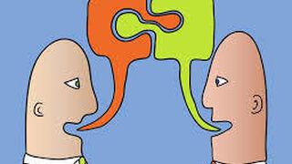 Concesionarios y Talleres: Seguimos comunicando (2)