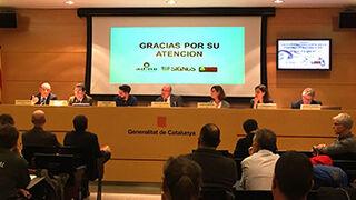 Adine, Signus y TNU celebran una jornada contra el fraude en Cataluña