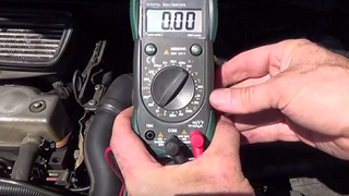 Cómo comprobar de forma correcta un caudalímetro