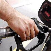 La solución al eterno dilema: ¿coches de gasolina o coches diésel?
