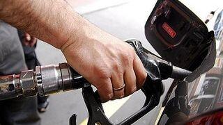 Poner carburante equivocado, la avería más común provocada por los usuarios