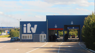 Aeca-ITV reivindica la exigencia de independencia a las ITV