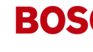 """Bosch, copatrocinador de """"Infocap 10 años"""" en Motortec"""