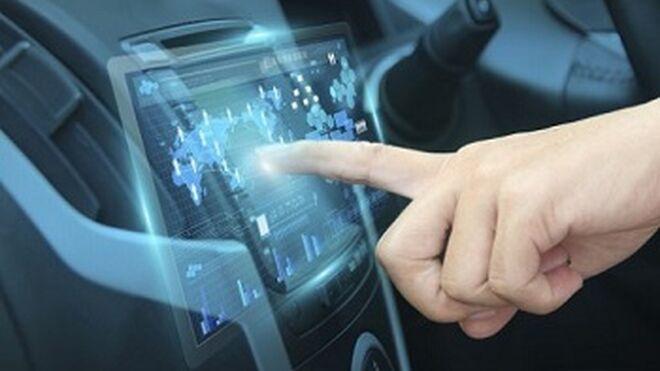 Cuáles son las nuevas tecnologías para los coches del futuro