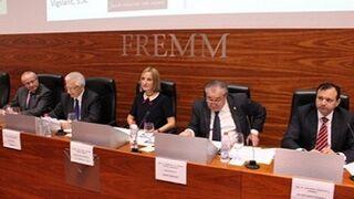 Aumenta el 90% el número de nuevos talleres registrados en Murcia