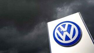 VW ya ha reparado 4 millones de coches del 'dieselgate'