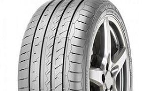 Debica presenta sus neumáticos de verano Presto UHP2
