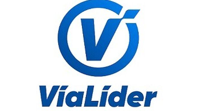 VíaLíder renueva su imagen corporativa