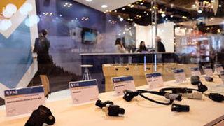Nuevas sondas Lambda (COX5) y sensores ABS (CABS2), de FAE