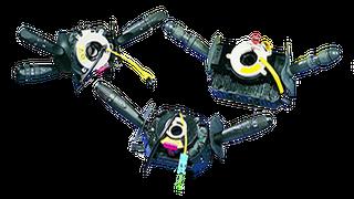 Magneti Marelli amplía su gama de conmutadores y de motores limpiaparabrisas