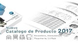 EAClima edita nuevo catálogo de climatización