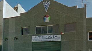 Alco Motor, nuevo socio de Aser Automotive