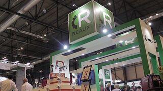 Reauxi celebra sus 30 años en el sector de la automoción e industria