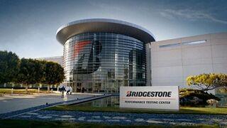 Bridgestone presenta su compromiso de responsabilidad social