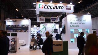 Cecauto celebra 30 años en el mercado