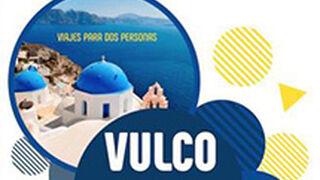 'Rasca y gana' con regalo seguro por comprar en Vulco
